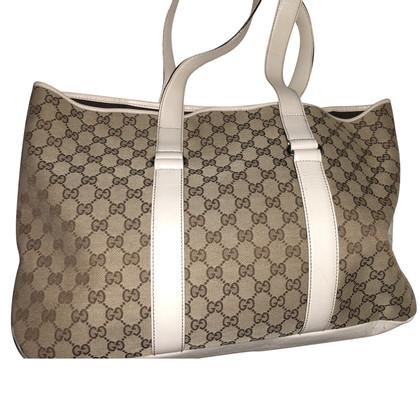 Gucci gucci bag