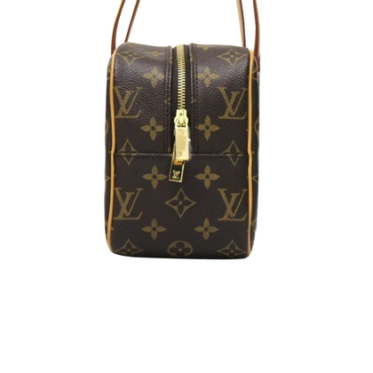 Louis Vuitton Monogram Cité