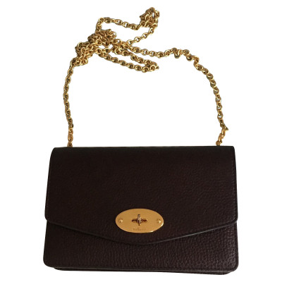 Mulberry Second Hand  Mulberry Online Store, Mulberry Outlet Sale UK ... a7233b8bba