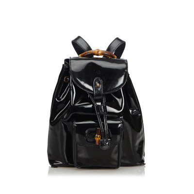 Gucci Backpacks Second Hand  Gucci Backpacks Online Store, Gucci ... df5fed39eb
