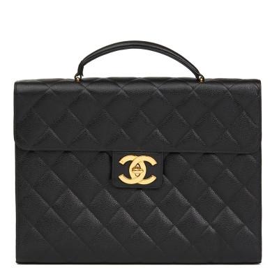 Chanel Handtaschen Second Hand Chanel Handtaschen Online Shop
