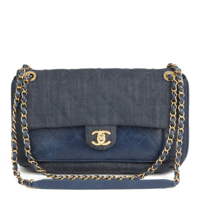 Chanel Second Hand Chanel Online Store Chanel Outlet Sale Uk Buy