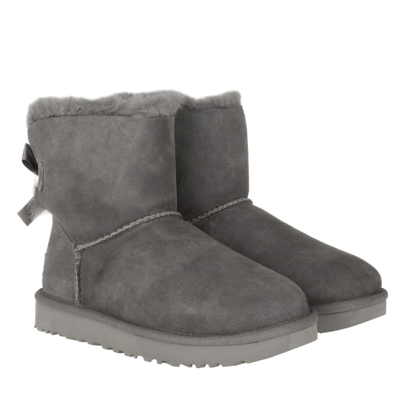 ugg outlet uk sale