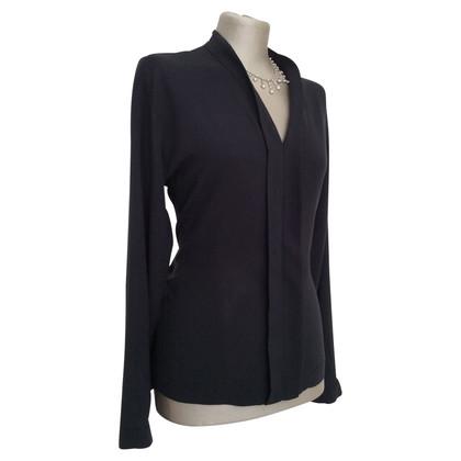 Drykorn blouse