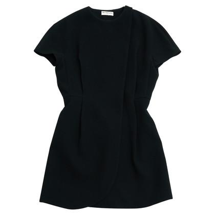 Balenciaga camicia