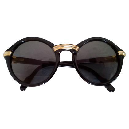 Cartier CARTIER Cabriolet Sunglasses