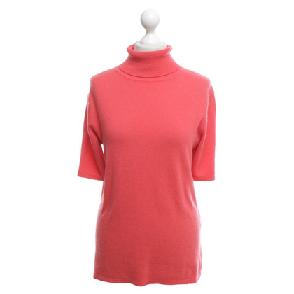 Other Designer GC Fontana - Cashmere sweater