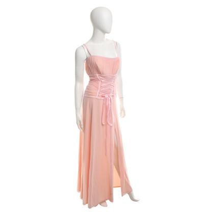 Andere merken Tadashi - kleding in roze