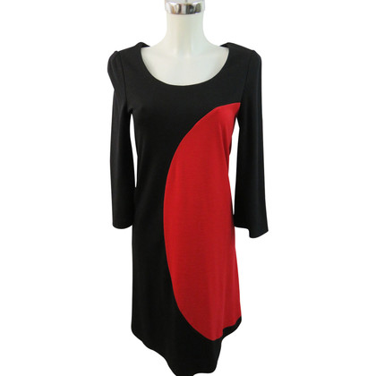 Diane von Furstenberg Dress in light A - form