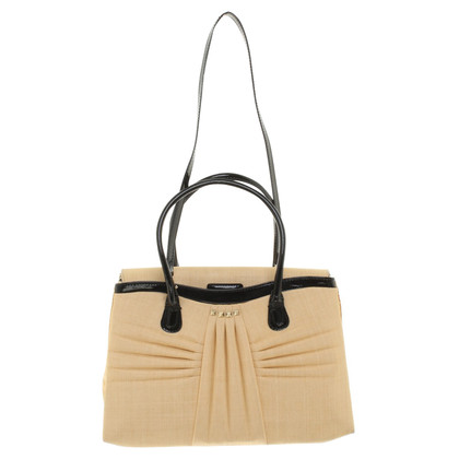 Valentino Handbag in beige