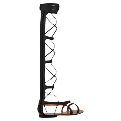 Valentino  Aphrodite  Gladiator Sandals