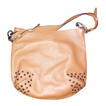 Tod's Bag Hobo
