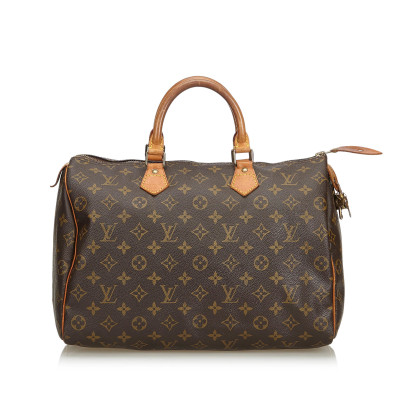 Louis Vuitton di seconda mano  shop online di Louis Vuitton, outlet ... 55fdaaf4518