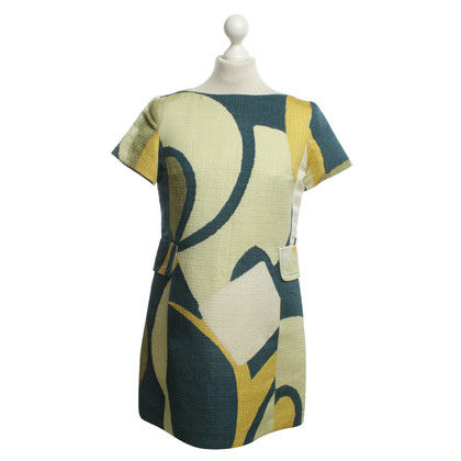 Marc Jacobs Dress with pattern