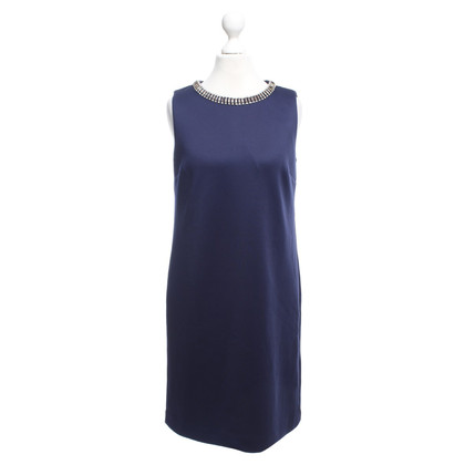 Cynthia Rowley Dress in dark blue