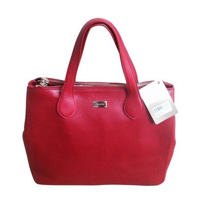 Strenesse Bag