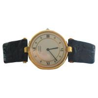 Cartier Must Cartier watch