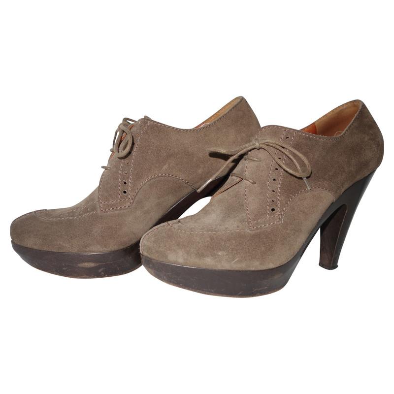 Lanvin for H\u0026M Shoes Outlet