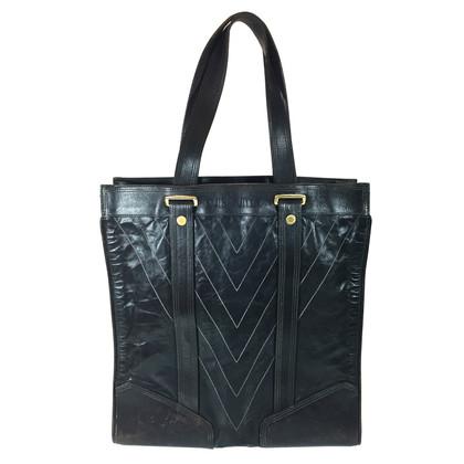 Louis Vuitton Soana Sac Plat