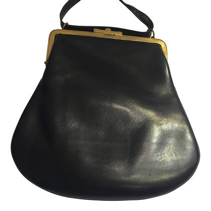 Andere Marke Roberta di Camerino - Vintage-Tasche