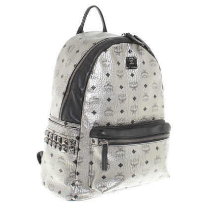 "MCM ""Strong X-Backpack"""