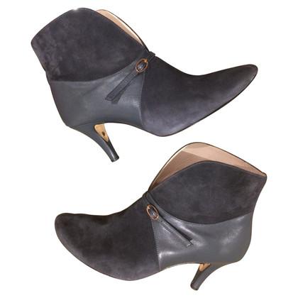 Repetto Enkel laarzen