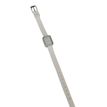Chanel Armbanduhr