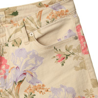 Ralph Lauren Shorts with floral print