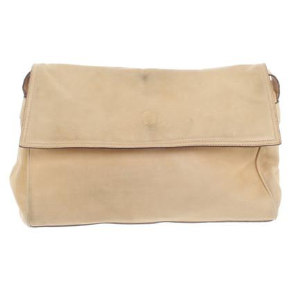 Aigner Shoulder bag in beige