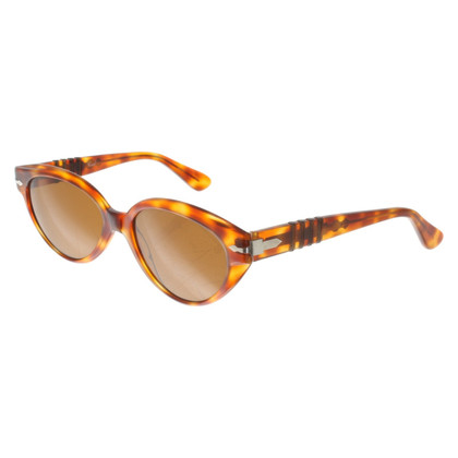 Persol Cateye Sunglasses