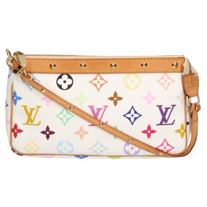 Louis Vuitton Pochette Accessories Multicolore