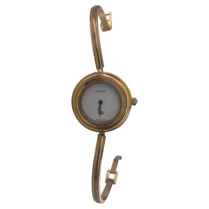 Gucci Vintage Uhr
