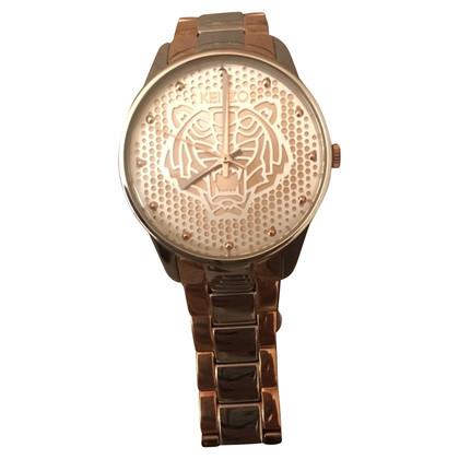 Kenzo horloge