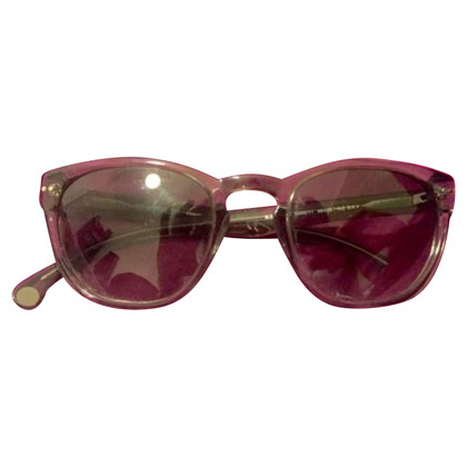 Other Designer Brooks Brothers - Sunglasses