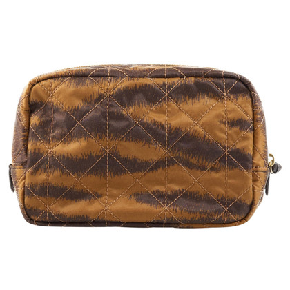 Mulberry Toiletry bags