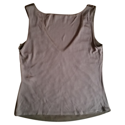 Max & Co Top in Brown