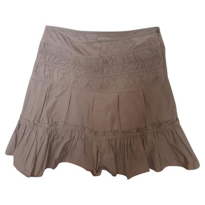 Karen Millen zijden rok