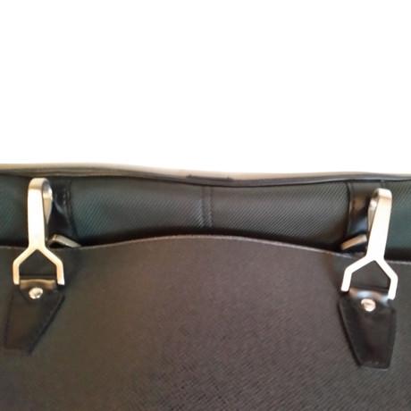 Louis Vuitton Umhängetasche Schwarz Billig Verkauf Vermarktbare Preise Für Verkauf Mit Paypal Bezahlen Bestseller r2ThTqyca3