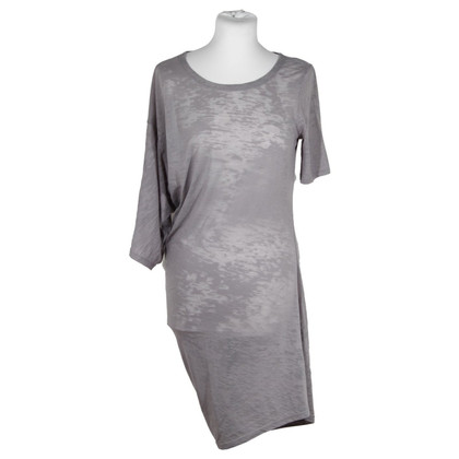 Maison Martin Margiela T-shirt dress