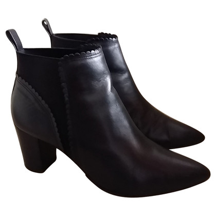 Reiss Ankle Boots