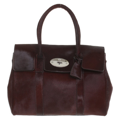 Mulberry Borsa a mano in Bordeaux