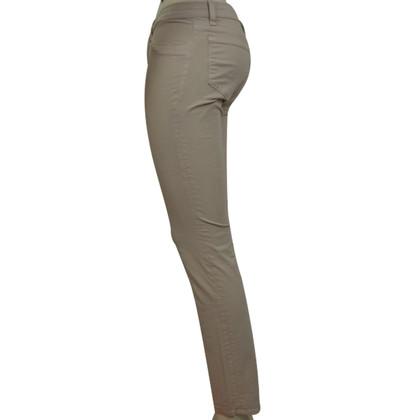 J Brand Jeans Skinny Leg Nude
