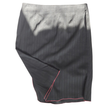 Pollini skirt