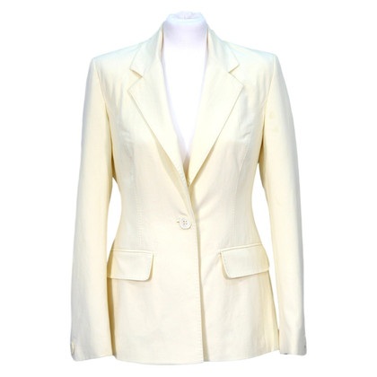 Karen Millen giacca elegante