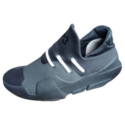 Y-3 Y3Sportshoes
