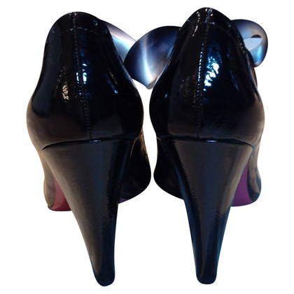 Andere Marke Betsey Johnson - Pumps