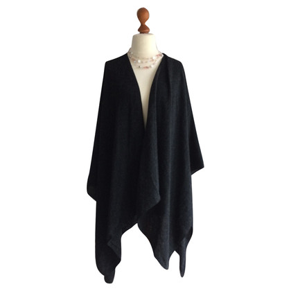 Marc Cain Poncho