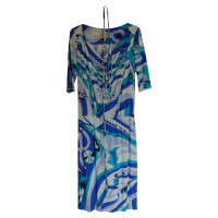 Emilio Pucci summer-dress