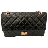 Chanel 2.55 Geef Flap Bag opnieuw uit