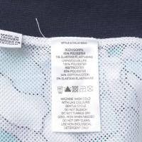 Calvin Klein Rock mit Muster